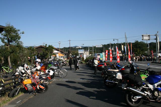okuchichibu2013100049.jpg