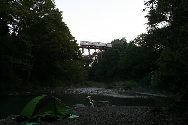 okuchichibu2013100054.jpg
