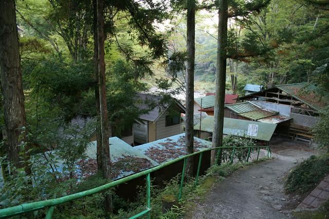 okuchichibu2013100056.jpg