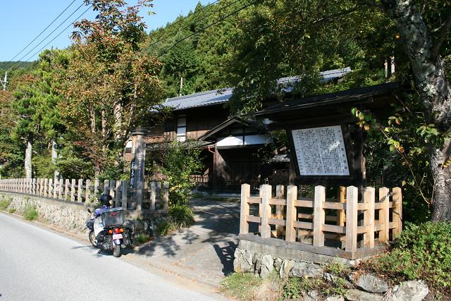 okuchichibu2013100060.jpg