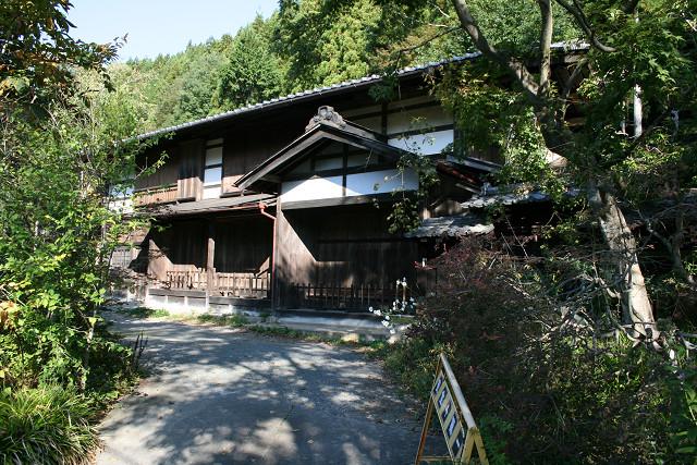 okuchichibu2013100061.jpg