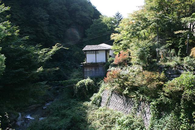 okuchichibu2013100065.jpg