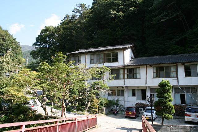 okuchichibu2013100067.jpg