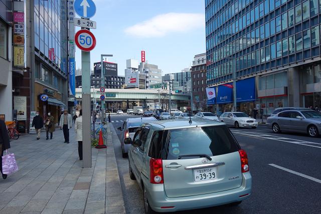 route40725.jpg