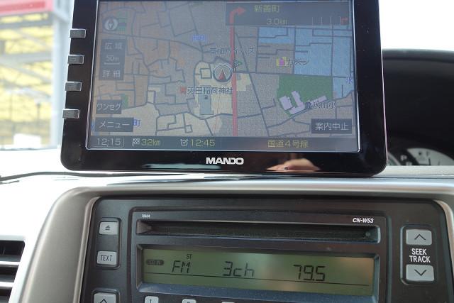 route40727.jpg