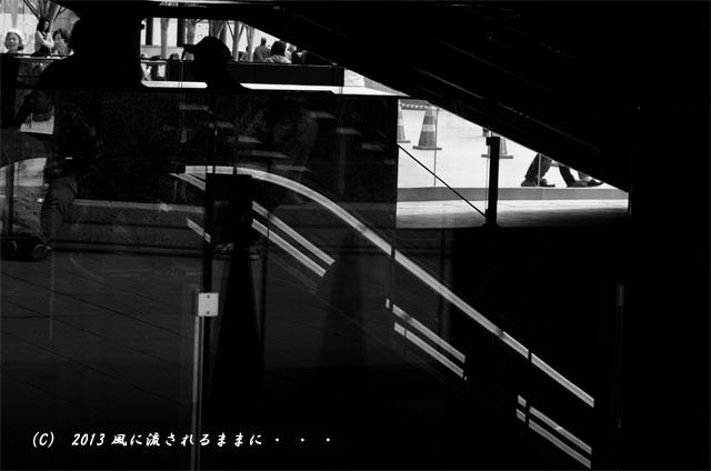 大阪・グランフロント大阪 5月2
