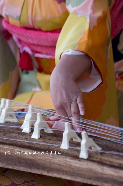 2013年草津祭12