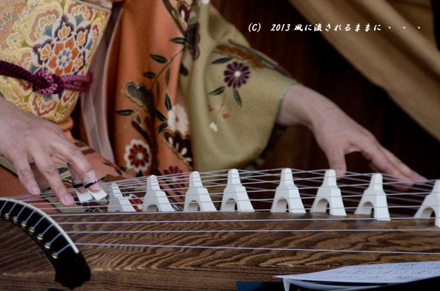2013年草津祭13