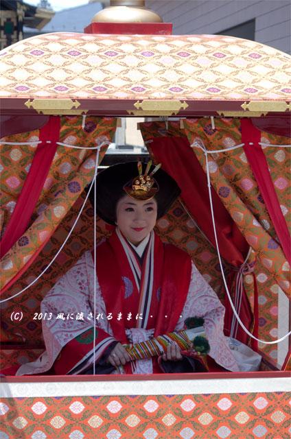 2013年草津祭1