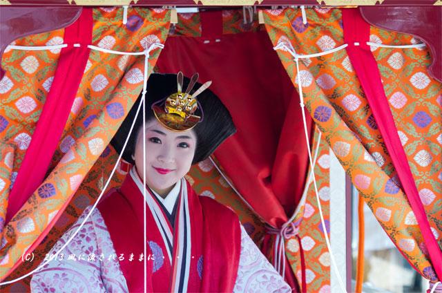 2013年草津祭2