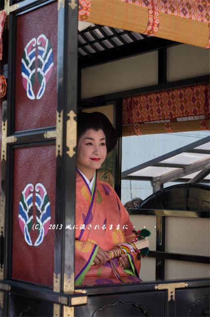 2013年草津祭3