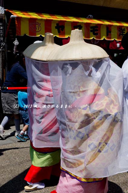 2013年草津祭4