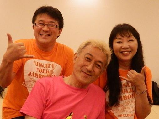 20130525-65中川五郎