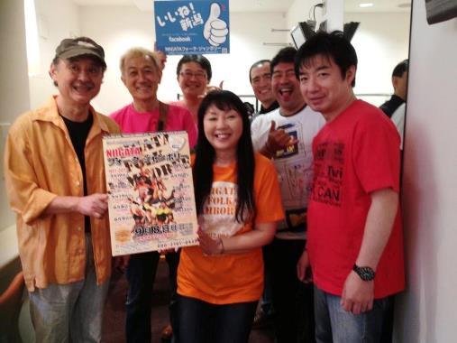 20130525-54中川五郎さん、佐藤GWAN博さん小