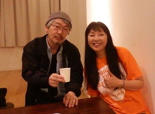 20130525-69及川恒平さんと