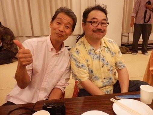 20130525-68牟田さん、中山さん