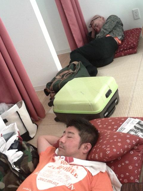 20130525-50寝る子は育つ