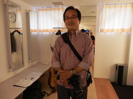 20130525-57公式カメラマンさん