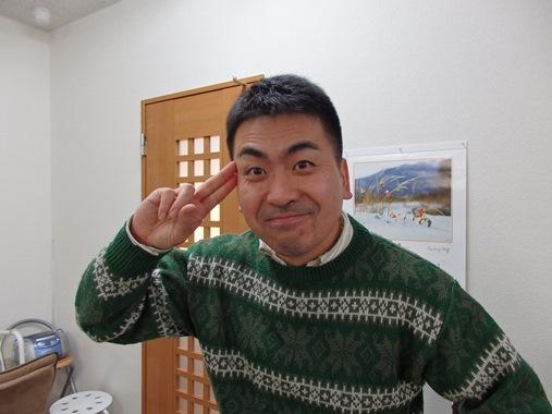 20140107-03スイッチの入ったさとうさん