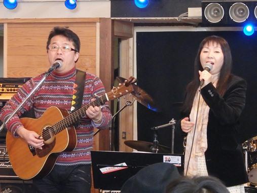 20140119-11.jpg