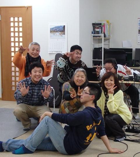 20140121-01.jpg