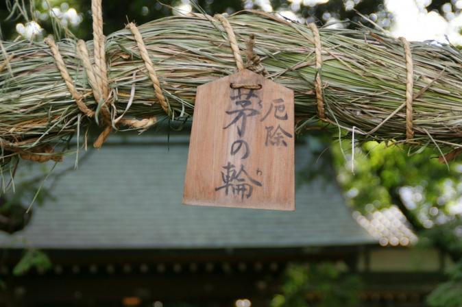 DSC02403奥沢神社
