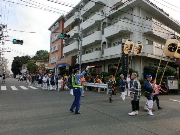 CIMG1823お祭り