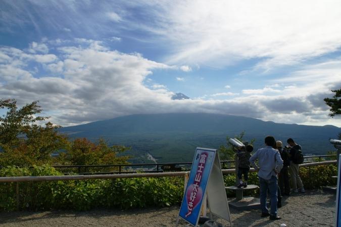 DSC04957かちかち山