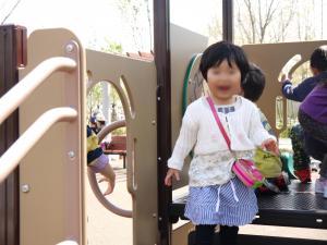 20130429りこ公園
