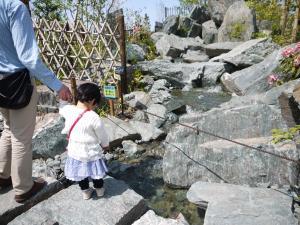 20130429りこ川