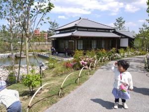 20130429りこ庭園