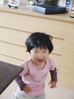 20130501りこ