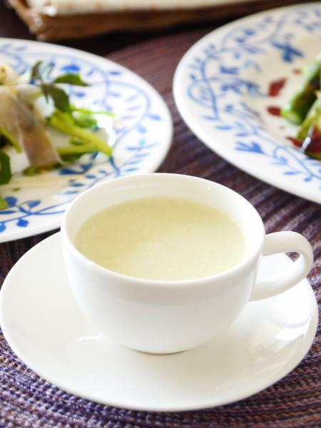 20130510スープ