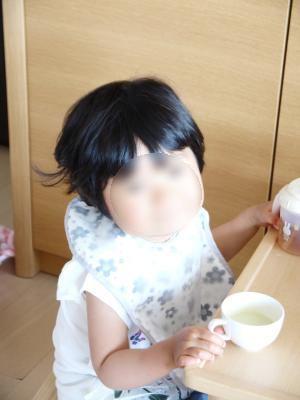 20130510りこ2