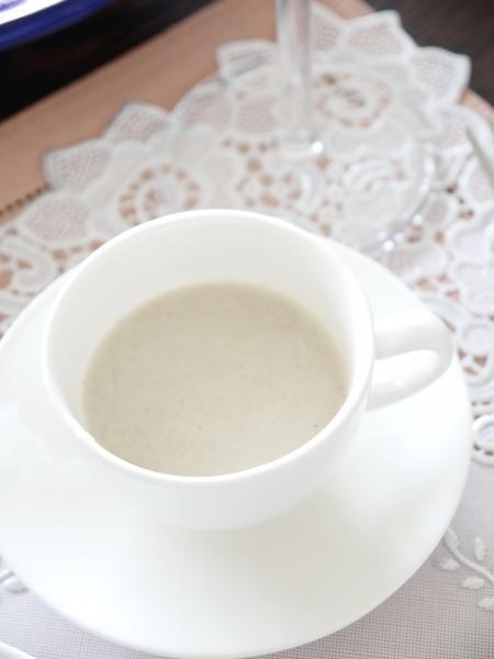 20130513スープ