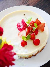 20130513ケーキ