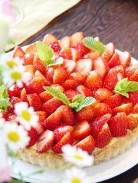 20130530ケーキ