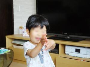 20130604りこ1