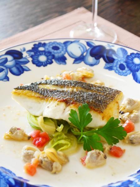 20130703メイン魚