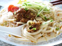 20130720麺3