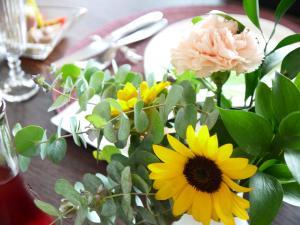 20130723花