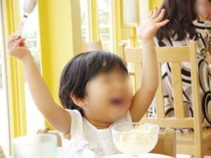20130729②りこ1