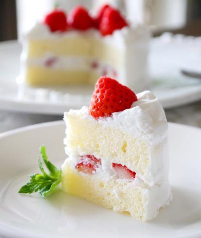 20130821誕生日<br />ケーキ2