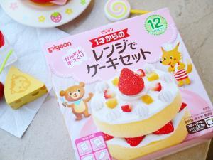 20130821誕生日ケーキ4