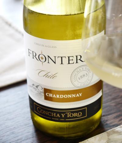 20130827白ワイン