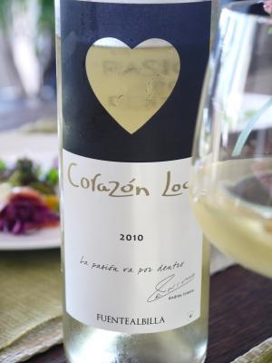 20130901ワイン