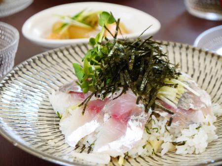 20130910④寿司