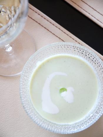 20130914⑤スープ