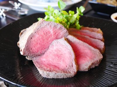20131001肉