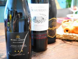 201311081①ワイン
